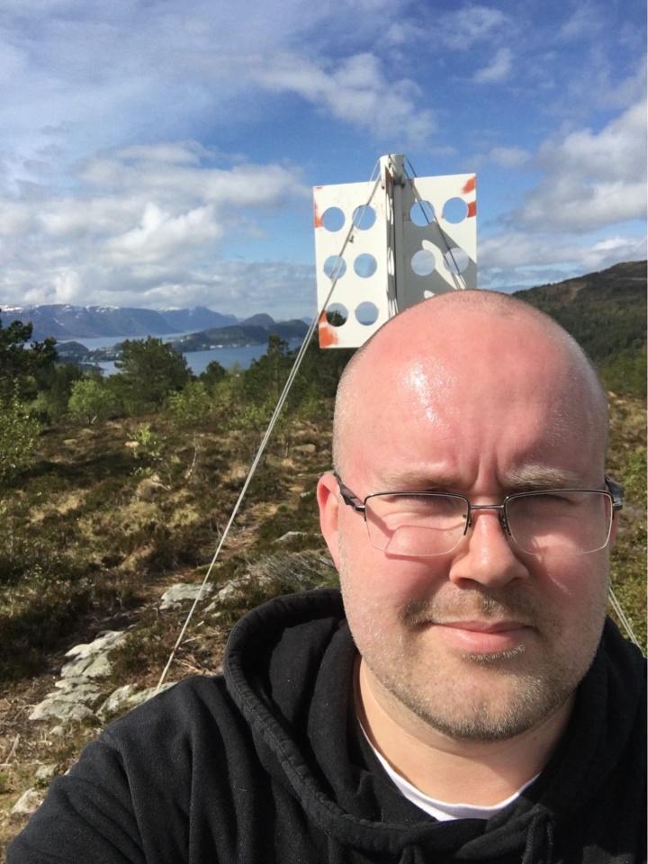 Date Inge83 fra Møre og Romsdal