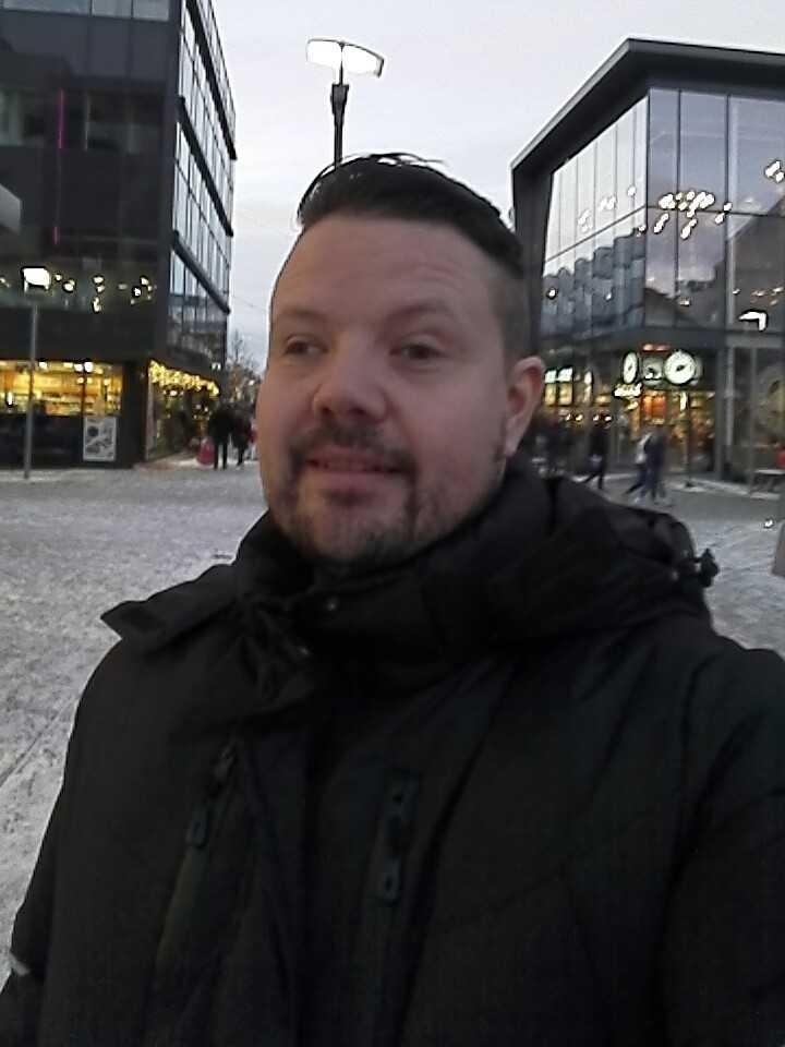 Date Jonf81 fra Østfold