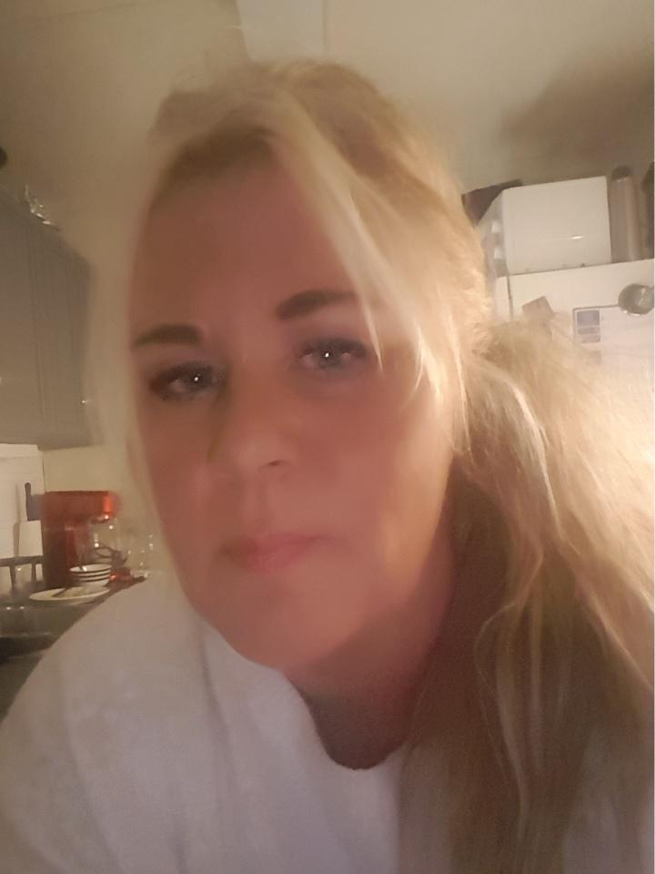 Date Ninag fra Hedmark