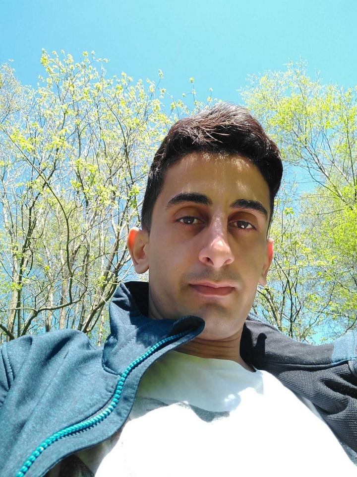 Bilder av Hadi12 fra