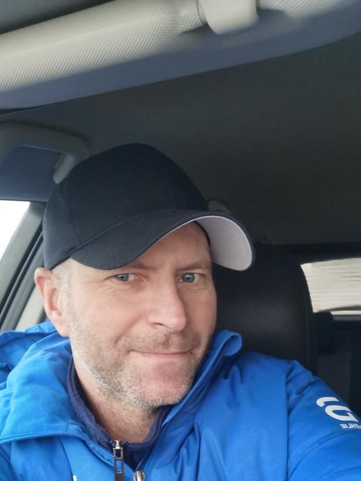 Bilder av ThomasT74 fra Østfold