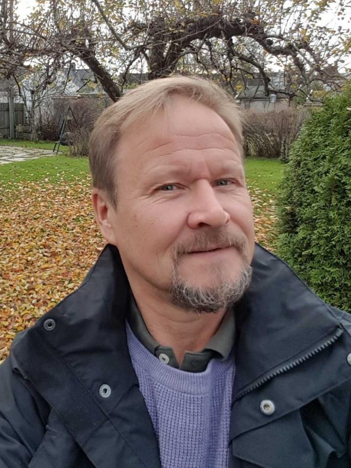 Bilder av Thorbjørnf fra