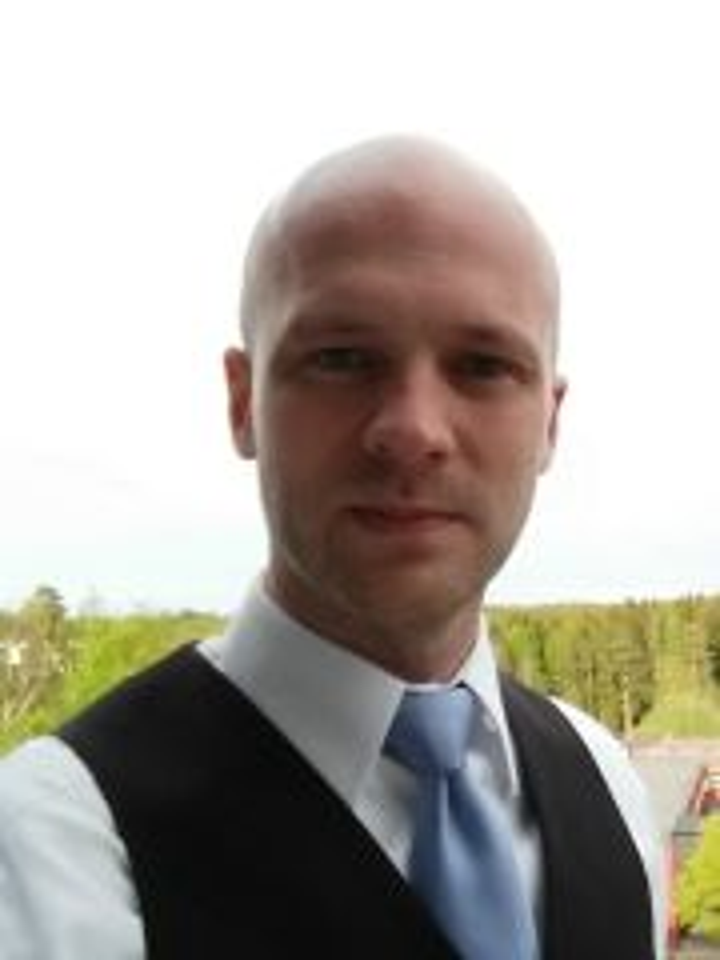 Bilder av n80w fra Akershus