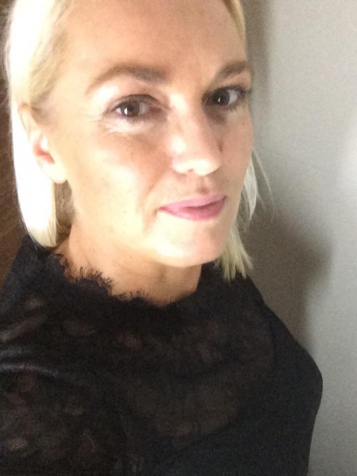 Date Jenna70 fra Rogaland