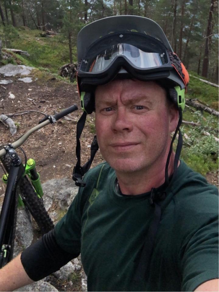Bilder av Morten96 fra Hordaland
