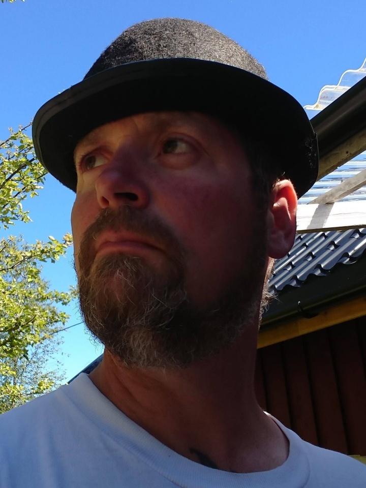 Date toon fra Sogn og Fjordane