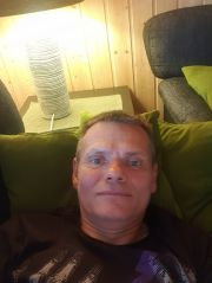 Bilder av ronndonn1 fra Troms
