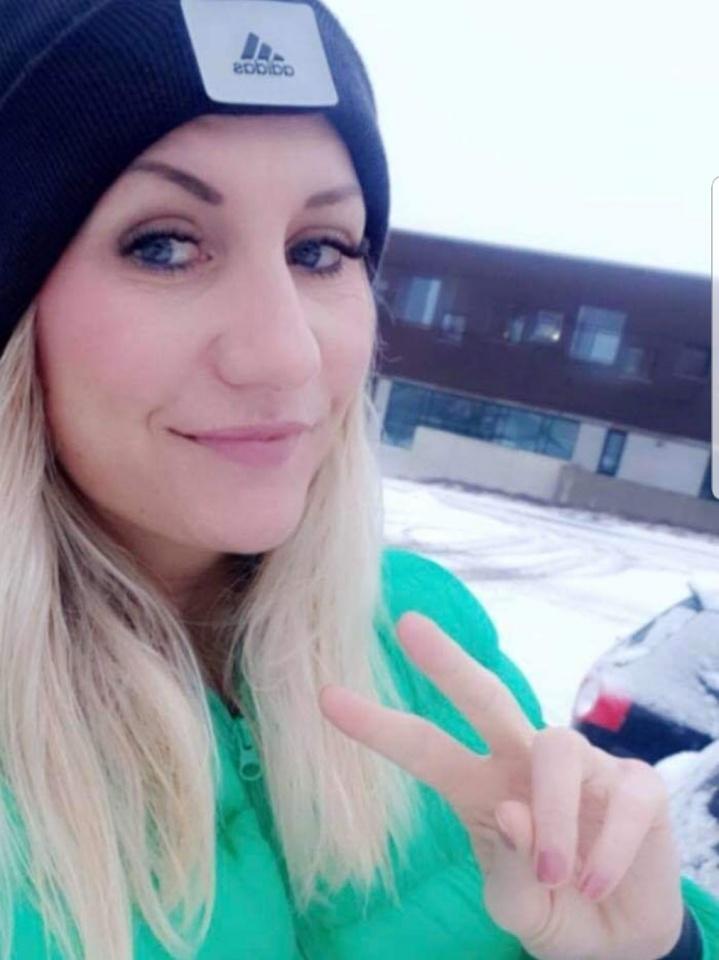Match med Missbergh fra Østfold