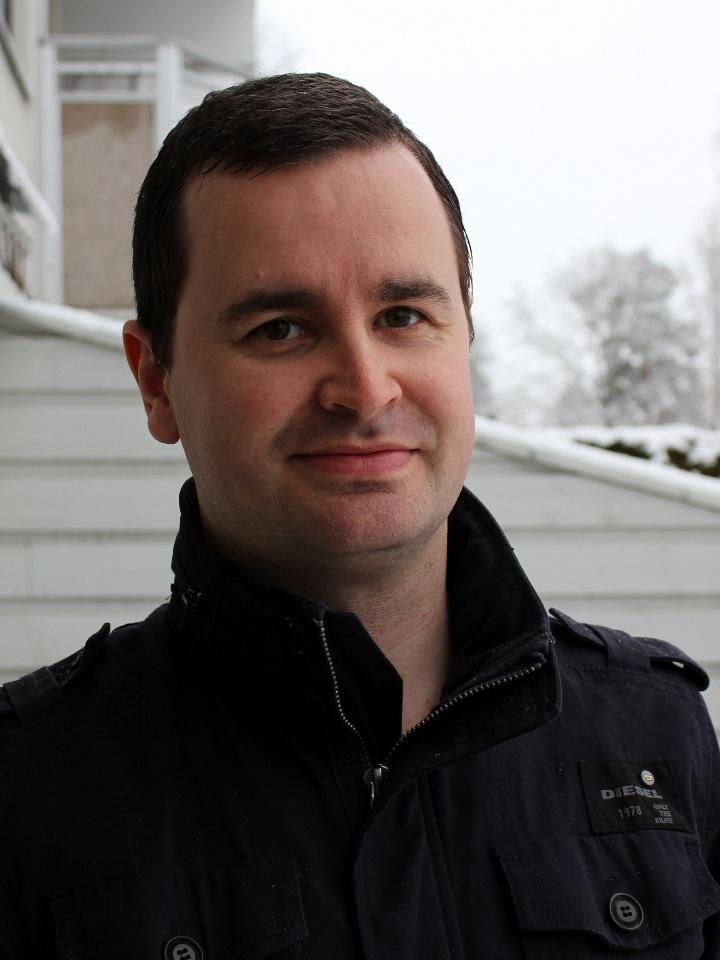 Bilder av Elo80 fra