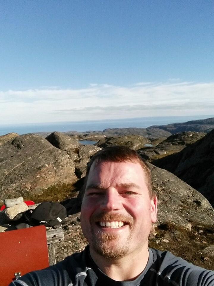 Bilder av Good1 fra Finnmark