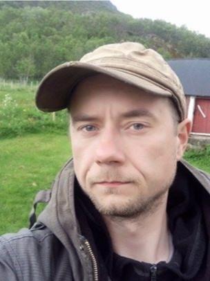 Bilder av Håløyg82 fra