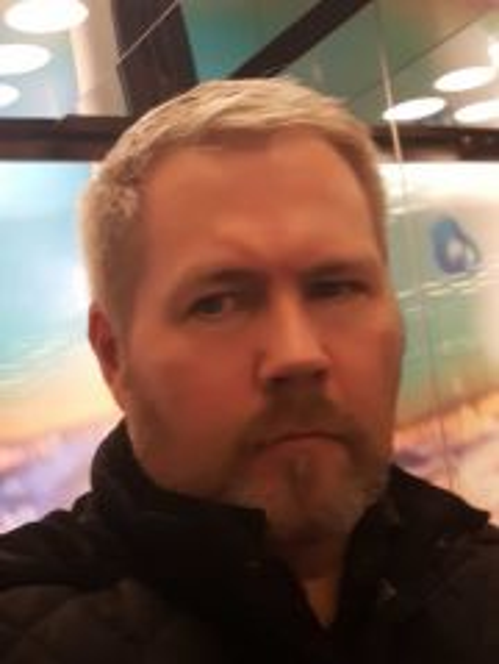 Bilder av kyrre fra Akershus