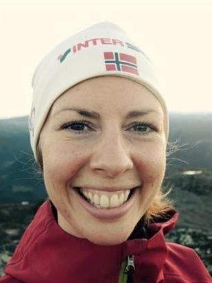 Bilder av Vågakallen fra Nordland