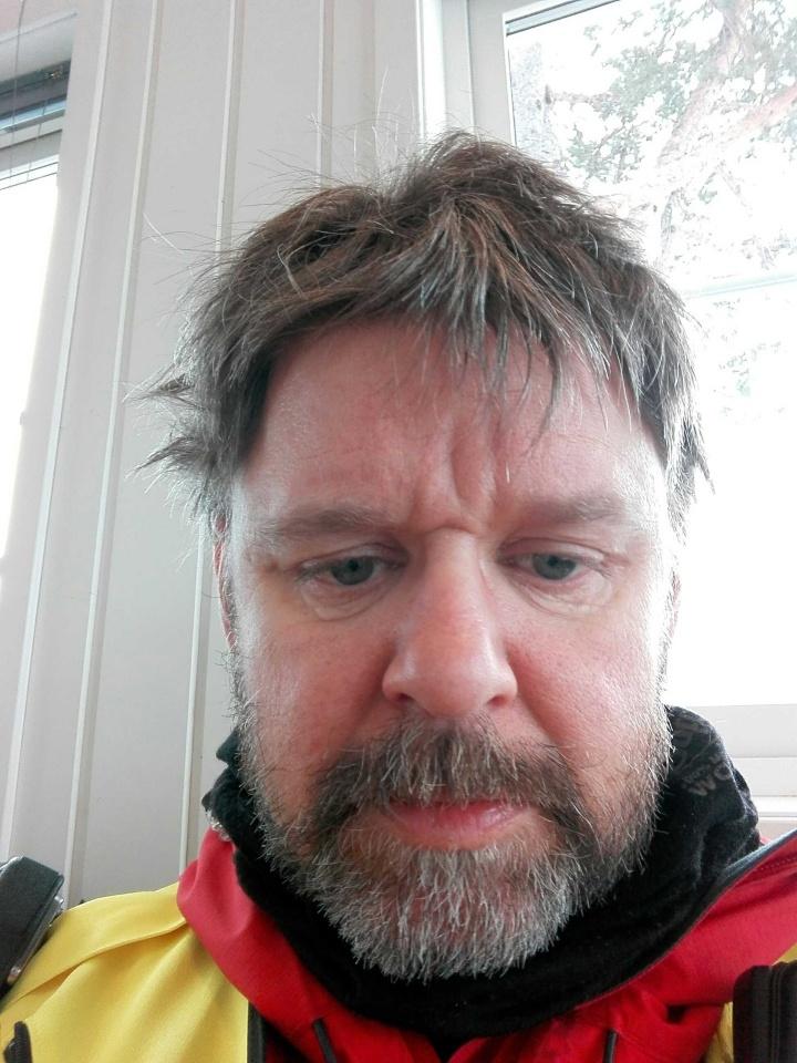 Bilder av Bernthu fra Møre og Romsdal