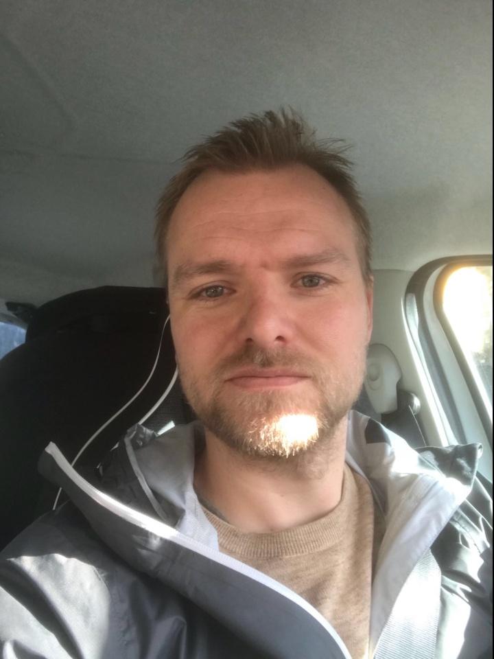 Bilder av Kristian80 fra