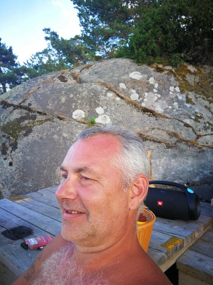 Bilder av Kenneth197 fra Østfold
