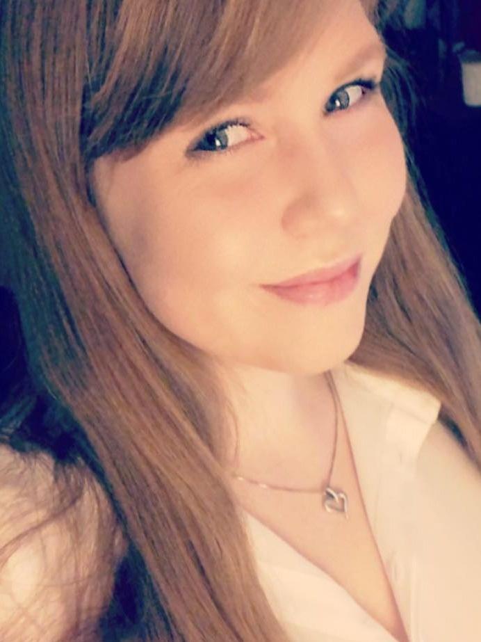 Date Jenna__89 fra