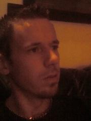 Bilder av Dennis85 fra