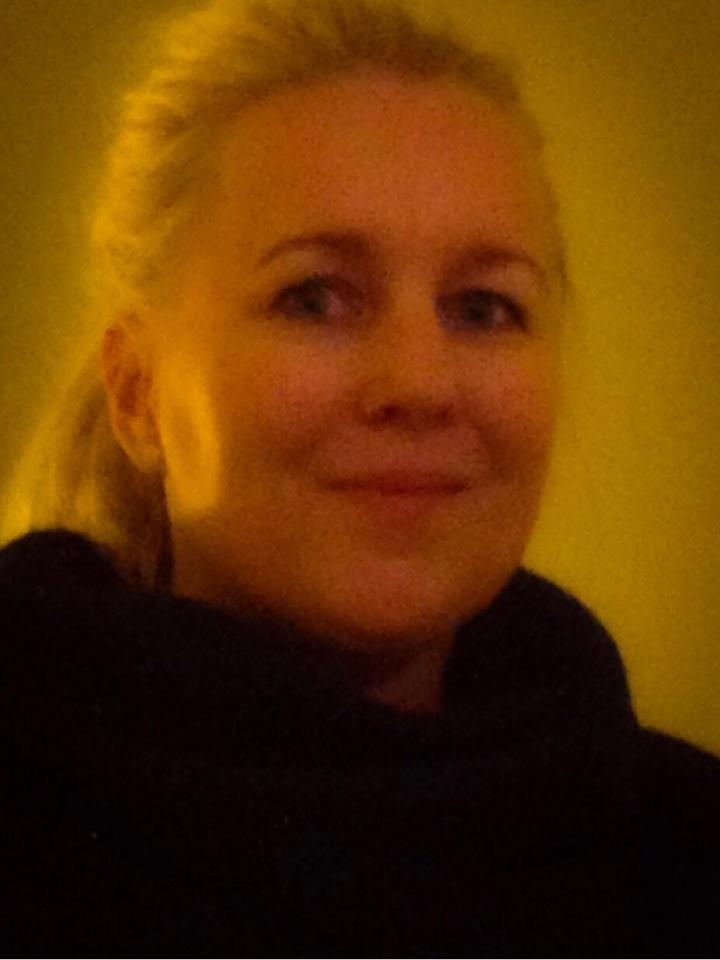Bilder av Elisabeth5 fra