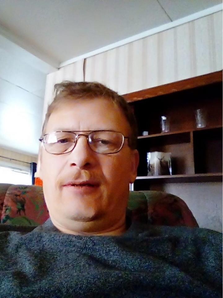 Bilder av Leif67 fra Oppland