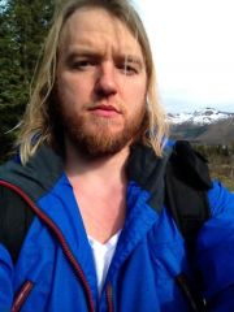 Bilder av old_257746 fra Nordland