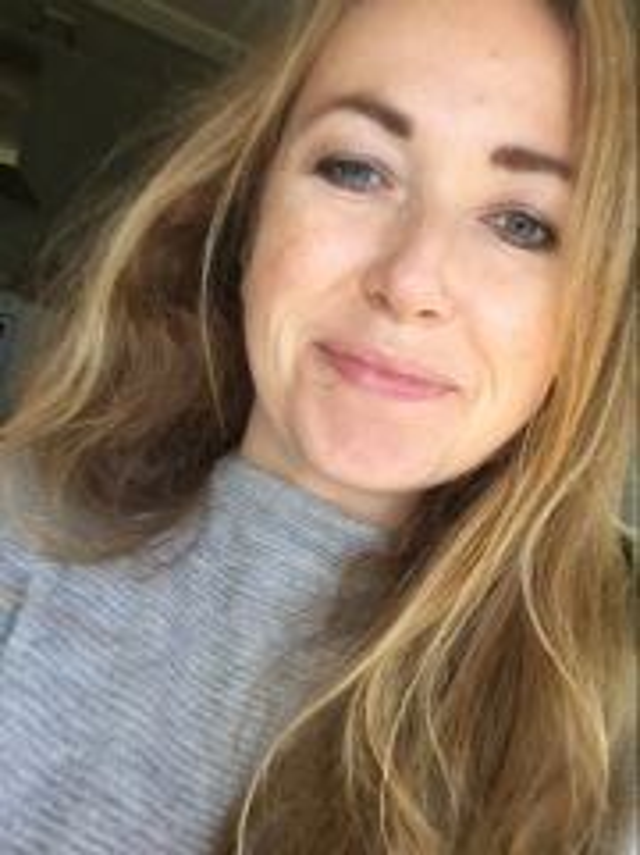 Bilder av MissSkaug fra Oslo
