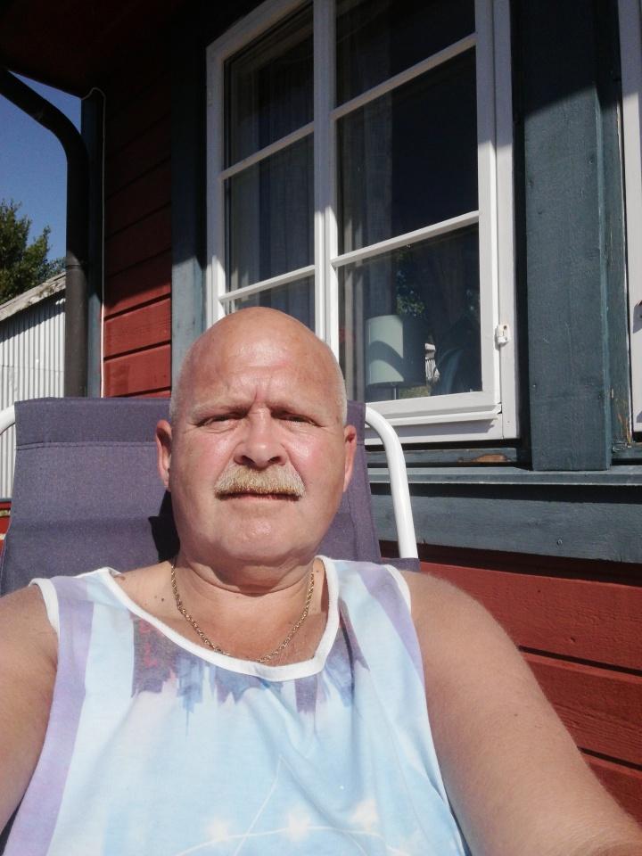 Bilder av zorro61 fra Møre og Romsdal