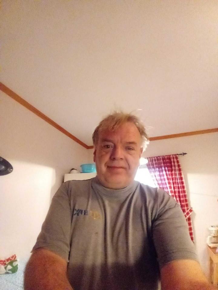 Date Bjorn65 fra Møre og Romsdal