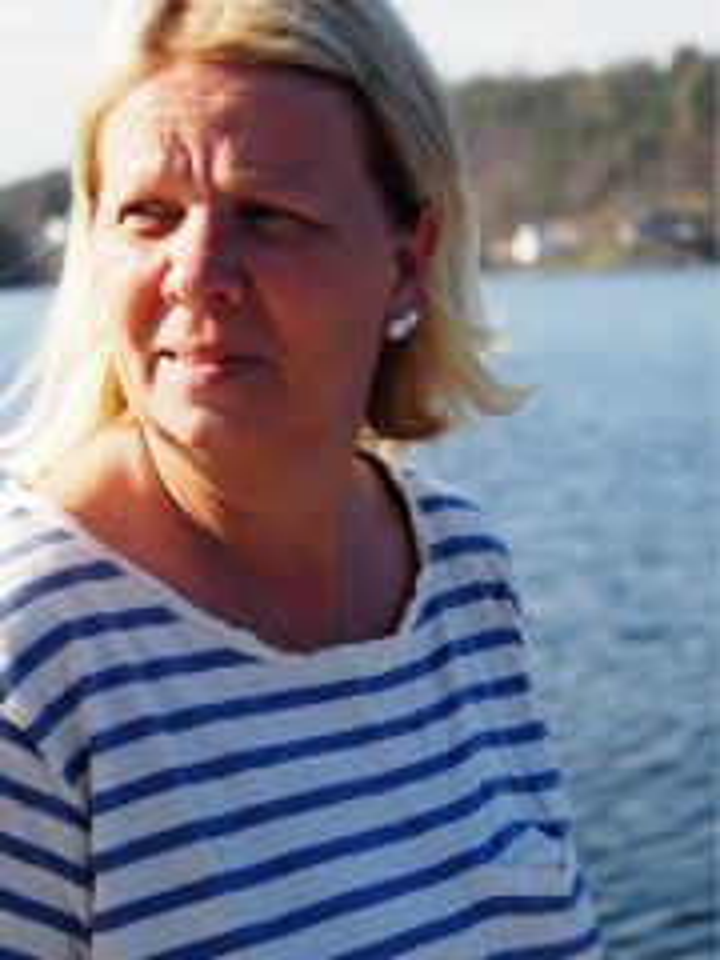 Bilder av Ahg69 fra Vestfold
