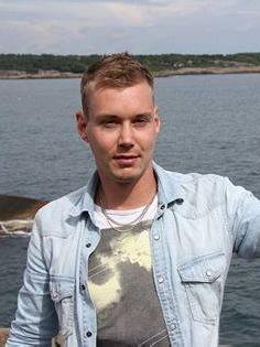 Match med HDanielG fra Akershus