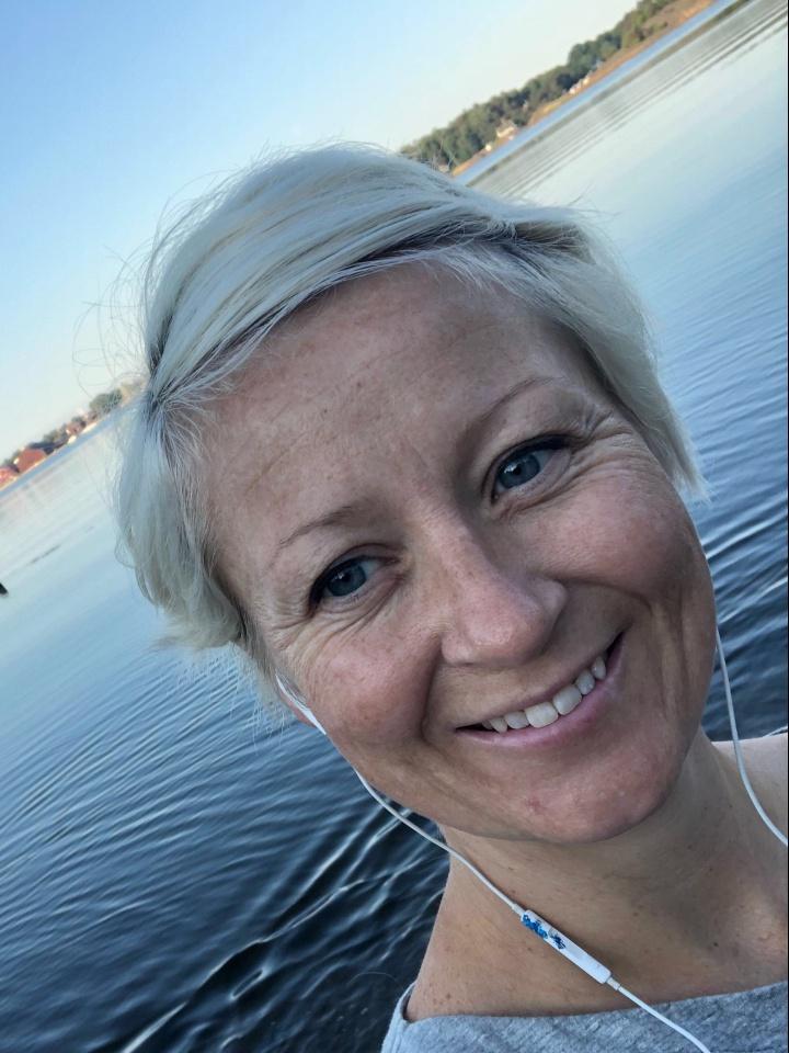 Bilder av CamDa fra Østfold