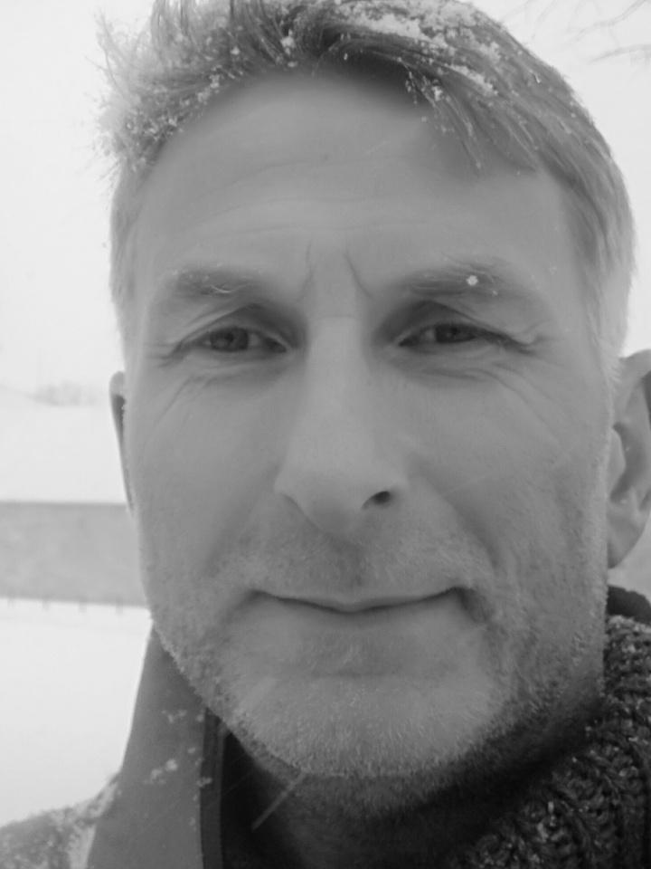 Date Utemann01 fra Nordland