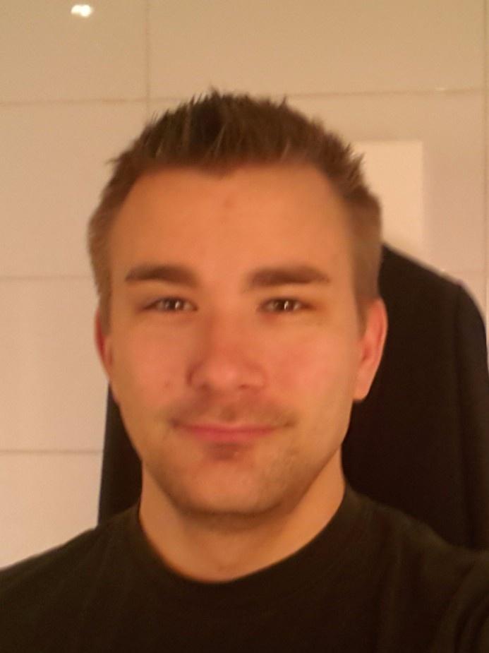 Date KarlH fra