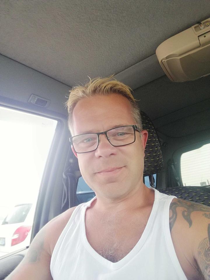 Bilder av Morten73 fra
