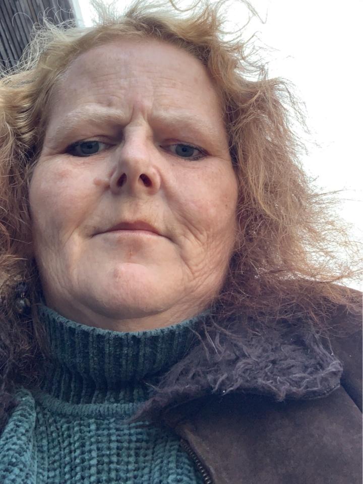 Bilder av Anneg fra Hedmark