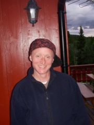 Bilder av Sjøhulk fra