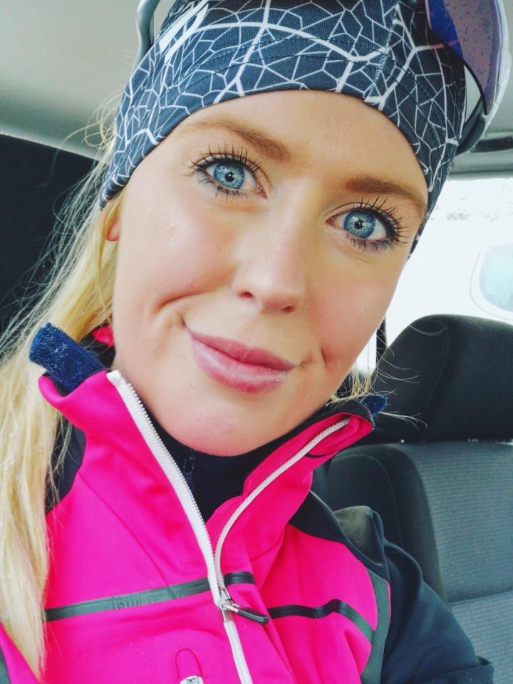 Bilder av Dinaa fra Vestfold