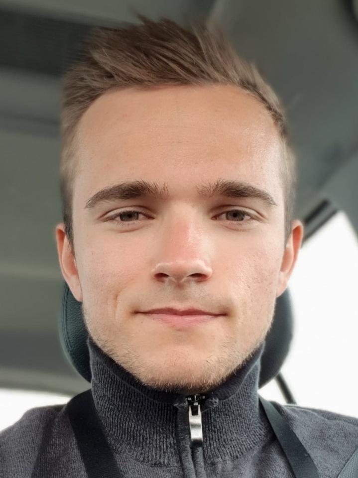 Match med herman94 fra Hedmark