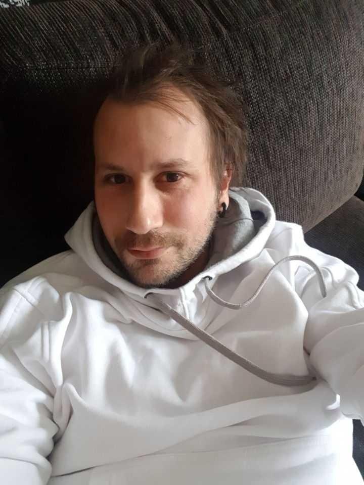 Bilder av hoffe86 fra Hedmark