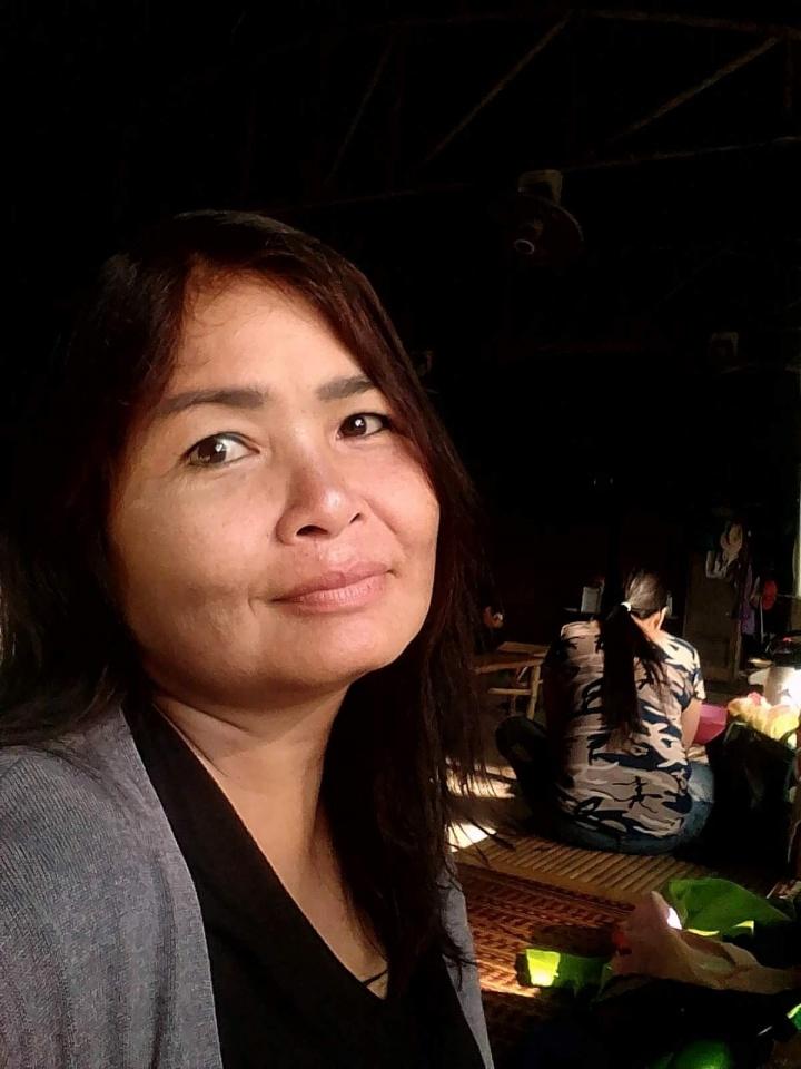 Bilder av Namnam fra