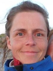Date ejsikkelej fra Troms