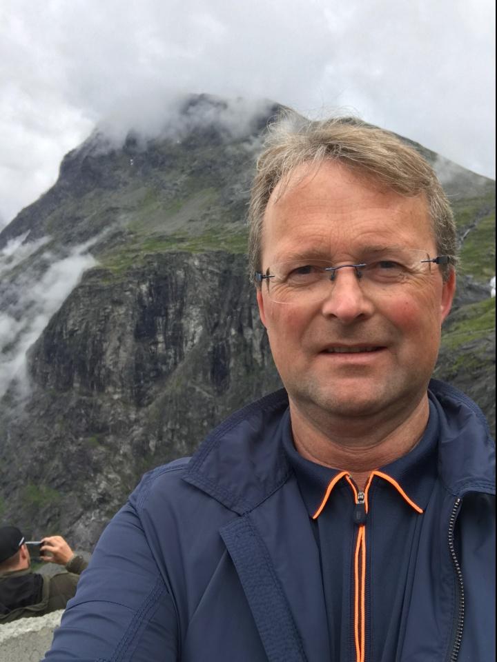 Bilder av RuneFu fra Nord-Trøndelag