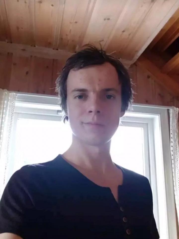 Bilder av Oltv96 fra Oppland