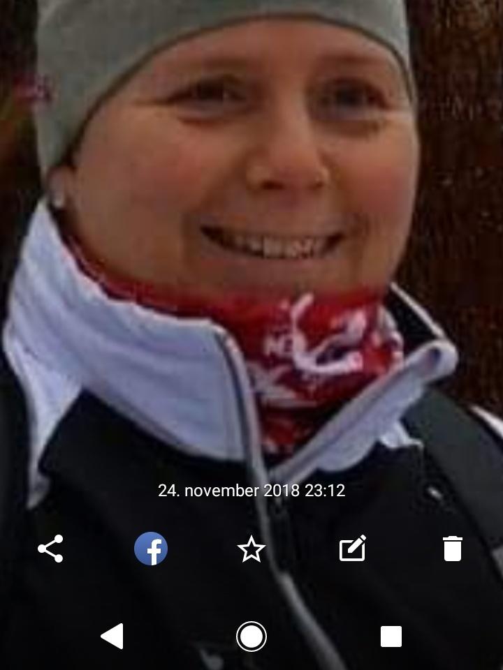 Bilder av Delfin17 fra Hedmark