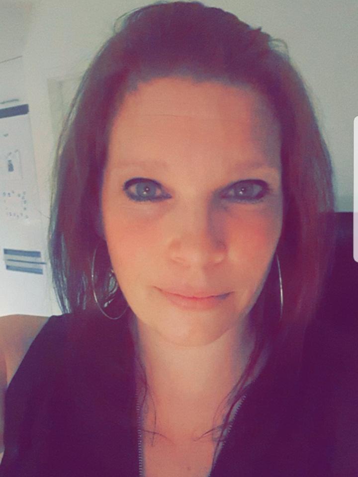 Date Malinn fra Hedmark