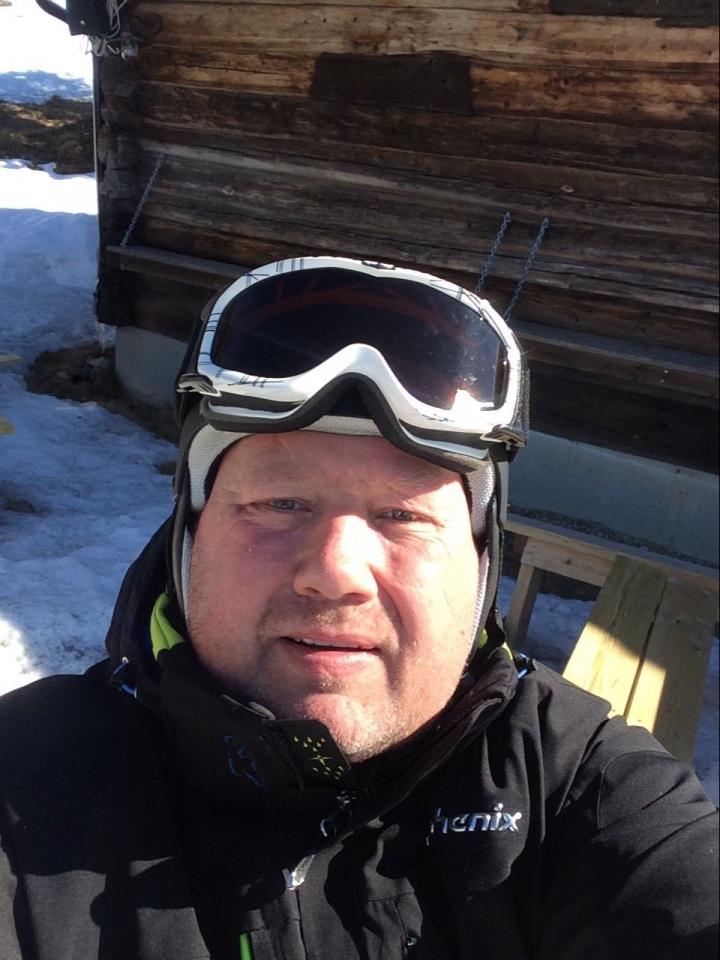 Date Pål67 fra Oppland