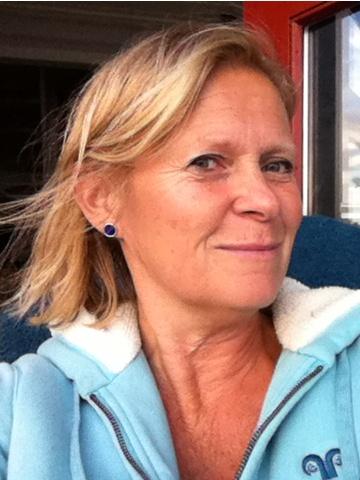 Bilder av wkbe fra Oslo