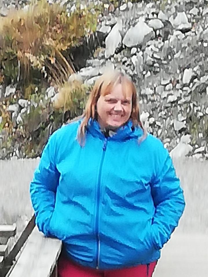 Date Soljenta79 fra Møre og Romsdal