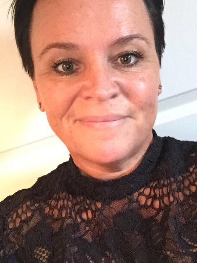 Bilder av Tessa- fra Vestfold