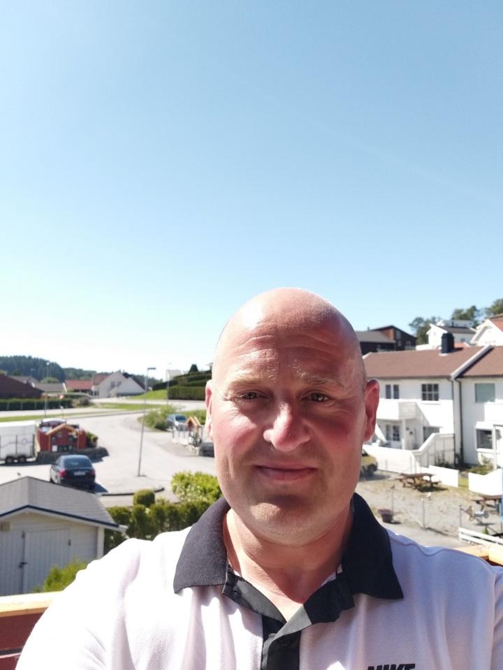 Bilder av Alfrichard fra Rogaland